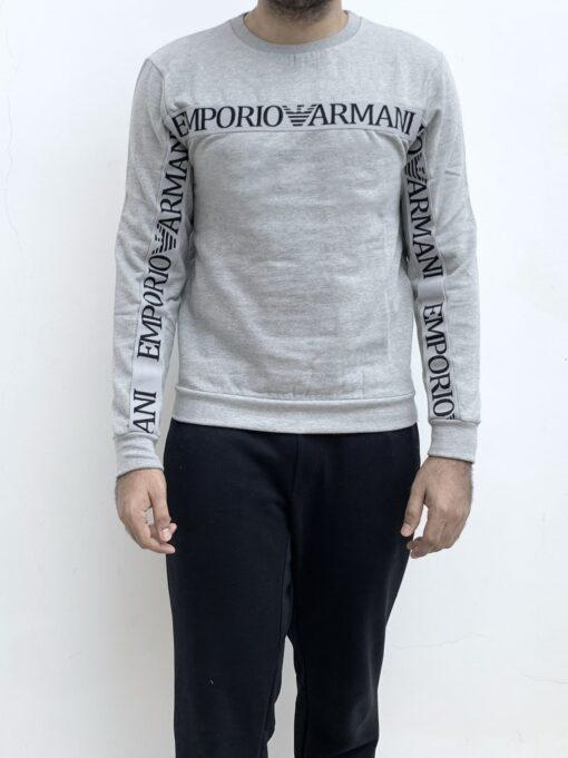 IMG 9473 min 510x681 - Emporio Armani Premium Sweatshirt