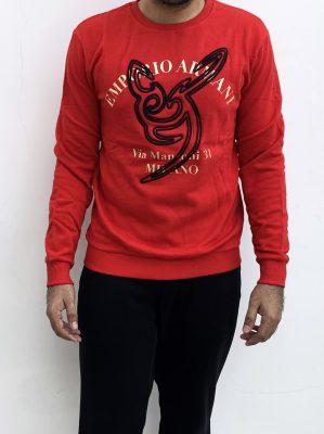 IMG 9476 min min 299x400 - Emporio Armani Premium Sweatshirt