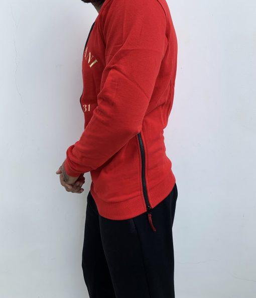 IMG 9483 min min 510x593 - Emporio Armani Premium Sweatshirt