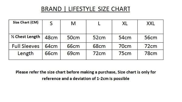 ss 7ecf7219 8916 4310 9f2e dc50931f3bf0 grande min - Emporio Armani Premium Sweatshirt