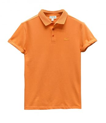 10 min 346x400 - Lacoste Classic 2 Polo Pack
