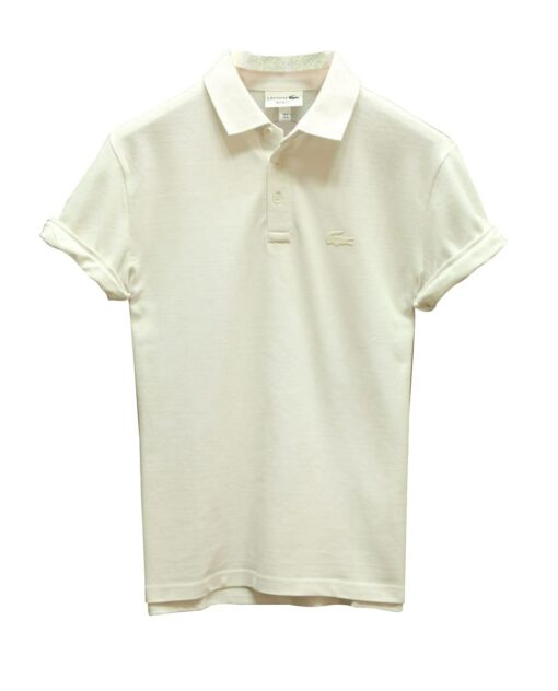 11 min 510x632 - Lacoste Classic 2 Polo Pack