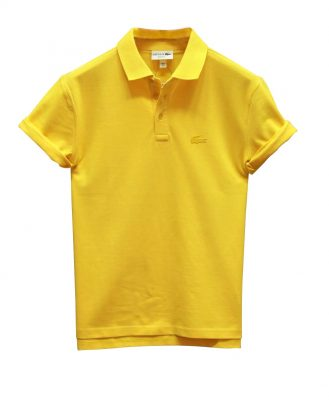 12 min 329x400 - Lacoste Classic 2 Polo Pack
