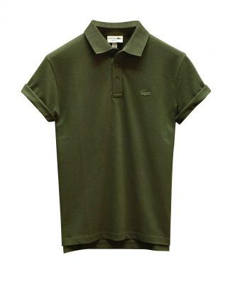 13 min 324x400 - Lacoste Classic 2 Polo Pack