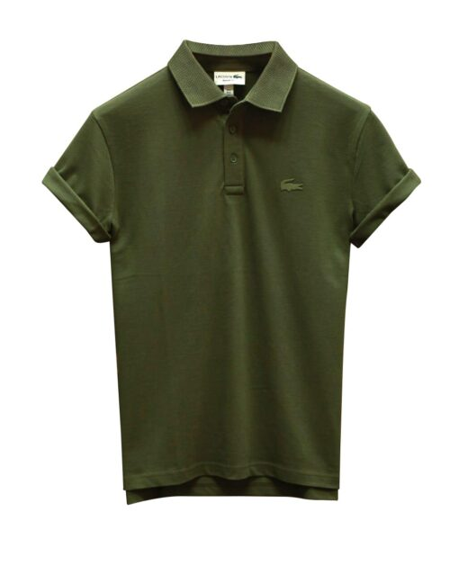 13 min 510x629 - Lacoste Classic 2 Polo Pack