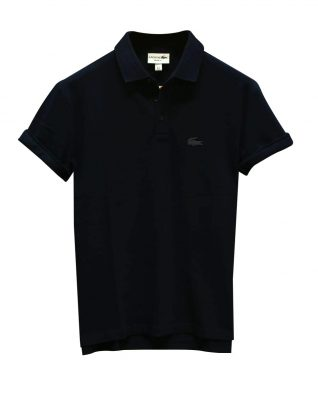 14 min 318x400 - Lacoste Classic 2 Polo Pack