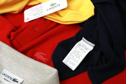 4 min 510x340 - Lacoste Classic 2 Polo Pack