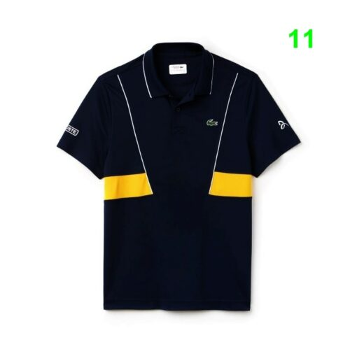 5 min 2 510x509 - Lacoste Sport 2 Polo Pack