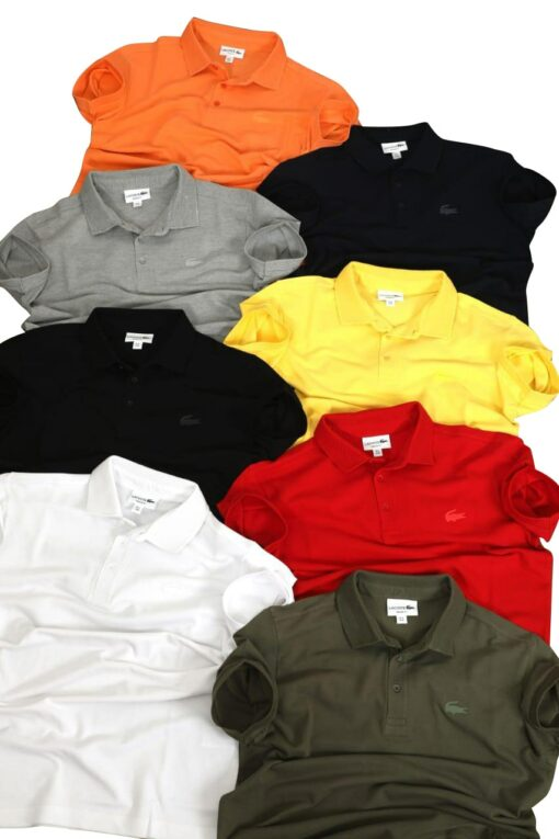 5 min 510x765 - Lacoste Classic 2 Polo Pack