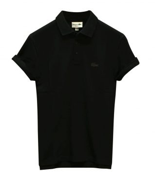 6 min 318x400 - Lacoste Classic 2 Polo Pack