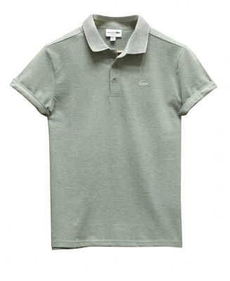7 min 327x400 - Lacoste Classic 2 Polo Pack