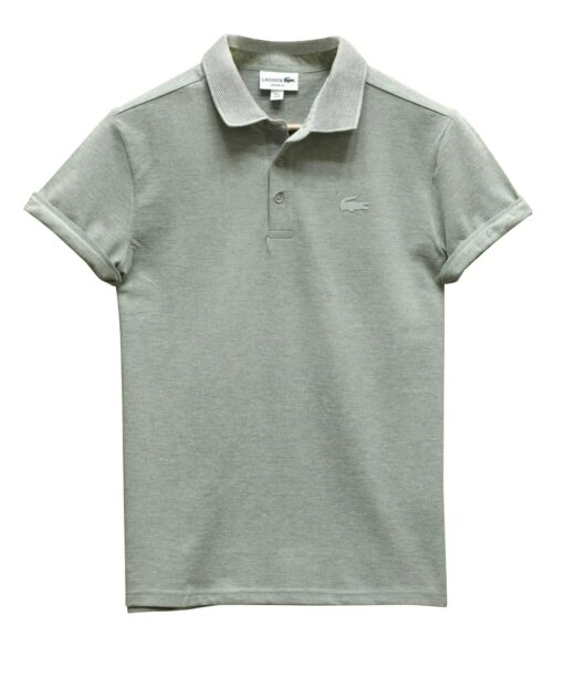 7 min 510x623 - Lacoste Classic 2 Polo Pack