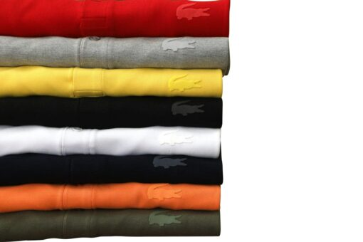 8 min 510x340 - Lacoste Classic 2 Polo Pack