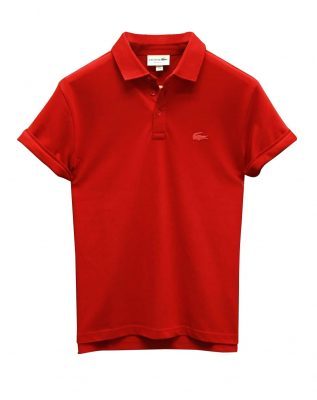 9 min 317x400 - Lacoste Classic 2 Polo Pack