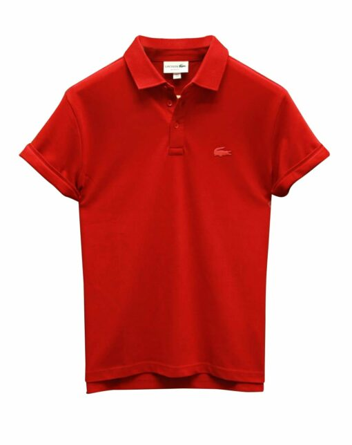 9 min 510x644 - Lacoste Classic 2 Polo Pack