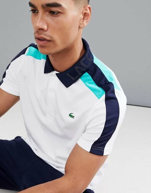 9740193 1 white min 510x651 - Lacoste Sport 2 Polo Pack