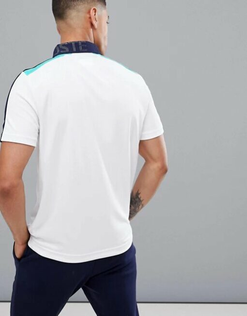 9740193 2 min 510x651 - Lacoste Sport 2 Polo Pack