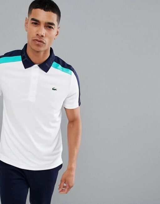 9740193 3 min 510x651 - Lacoste Sport 2 Polo Pack