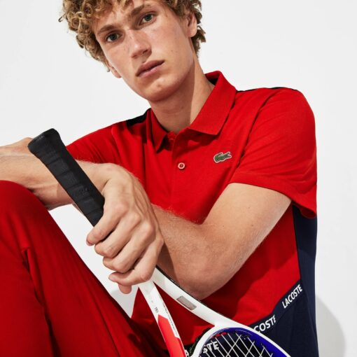 DH8548 9WP 20 min 510x510 - Lacoste Sport 2 Polo Pack