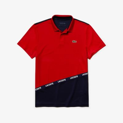 DH8548 9WP 24 min 400x400 - Lacoste Sport 2 Polo Pack
