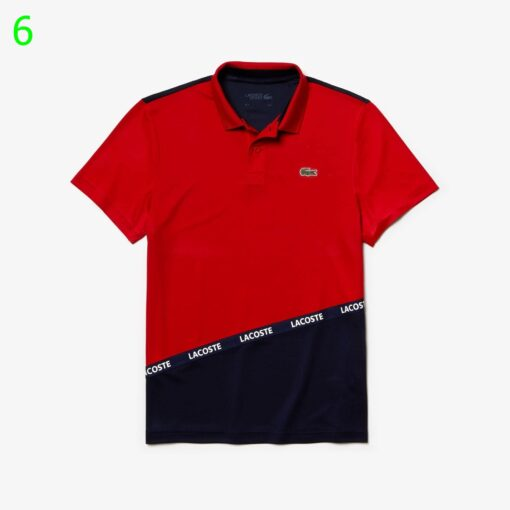 DH8548 9WP 24 min min 510x510 - Lacoste Sport 2 Polo Pack