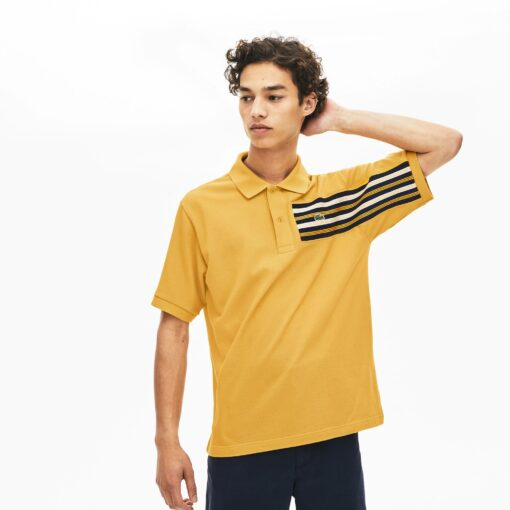 PH8534 4BW 23 min 510x510 - Lacoste Sport 2 Polo Pack