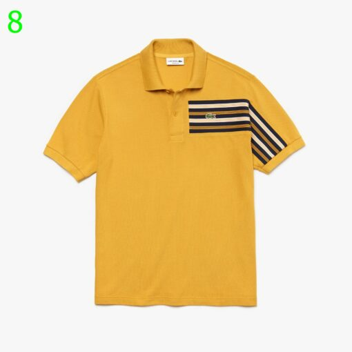 PH8534 4BW 24 min 510x510 - Lacoste Sport 2 Polo Pack