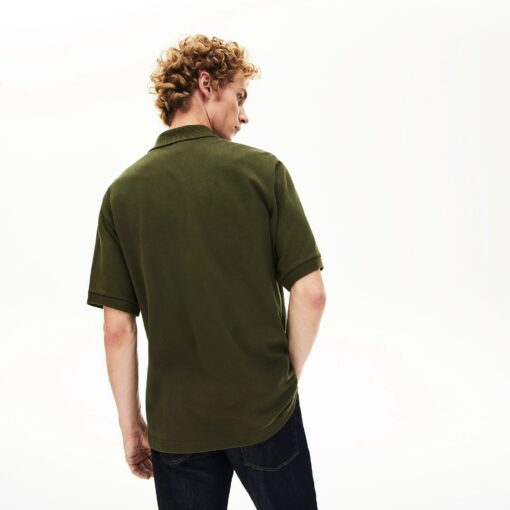 PH8534 S7T 22 min 510x510 - Lacoste Sport 2 Polo Pack