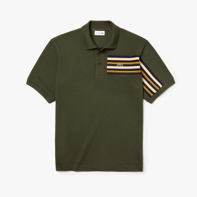 PH8534 S7T 24 min 400x400 - Lacoste Sport 2 Polo Pack