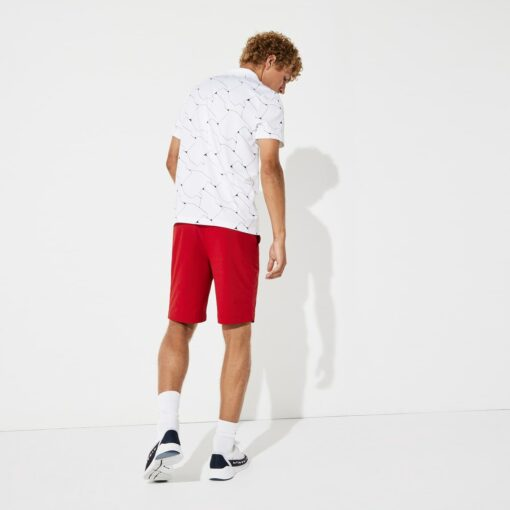 dh8625l 522 mb.20191001044746772390.zm min 510x510 - Lacoste Sport 2 Polo Pack