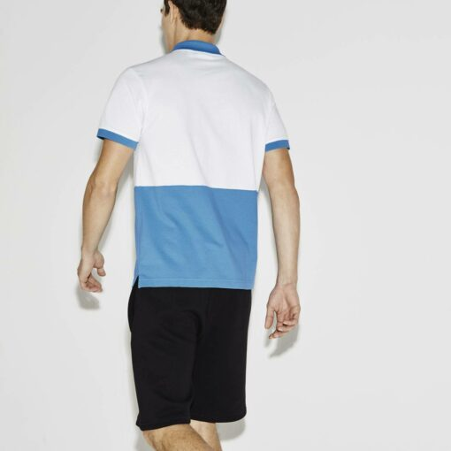 products YH5729 03T 22 510x510 - Lacoste Sport 2 Polo Pack
