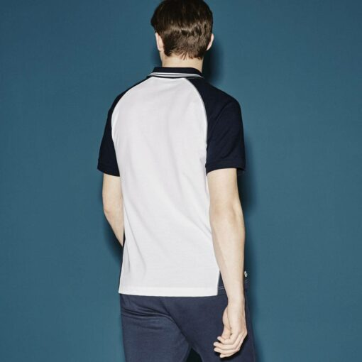 products YH8903 X13 22 min 1 510x510 - Lacoste Sport 2 Polo Pack