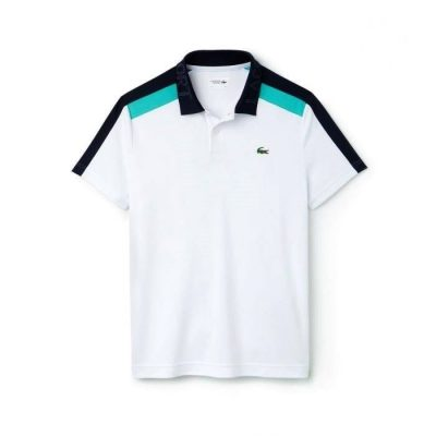 1 400x400 - Lacoste Sport 2 Polo Pack