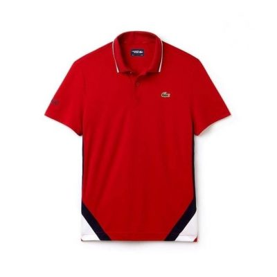 2 1 400x400 - Lacoste Sport 2 Polo Pack