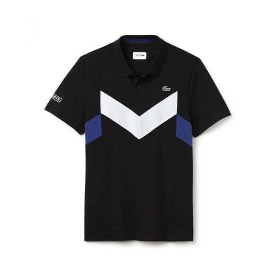 2 400x400 - Lacoste Sport 2 Polo Pack