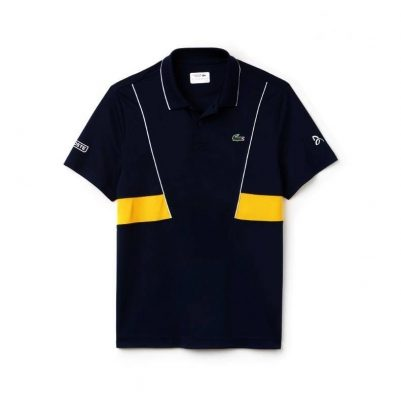 4 401x400 - Lacoste Sport 2 Polo Pack